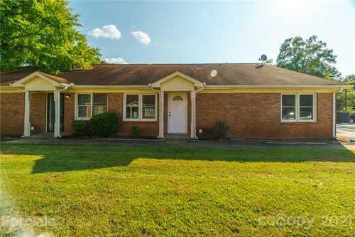 $115,000 - 2Br/1Ba -  for Sale in Chandler Estates, Rock Hill