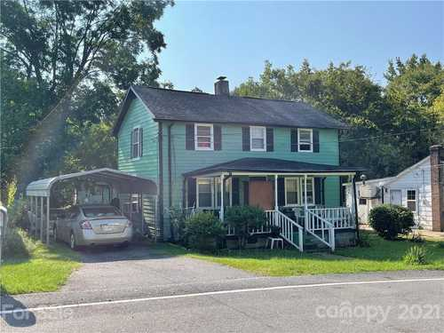 $89,900 - 3Br/1Ba -  for Sale in Castle Heights, Rock Hill