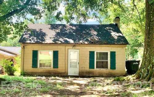 $55,000 - 2Br/1Ba -  for Sale in None, Statesville