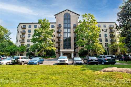 $120,000 - 1Br/1Ba -  for Sale in Fort Mill