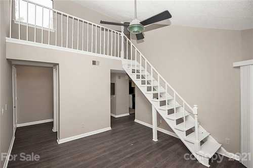$105,000 - 1Br/1Ba -  for Sale in Sharon Chase, Charlotte
