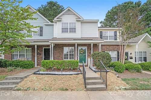 $225,000 - 2Br/3Ba -  for Sale in Maplecrest, Charlotte