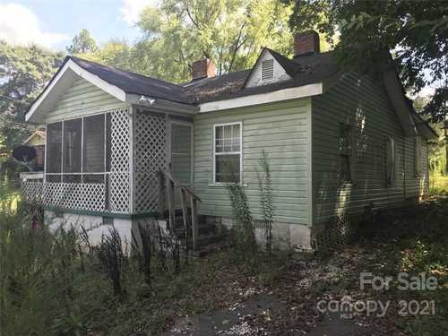 $95,000 - 2Br/1Ba -  for Sale in None, Fort Mill