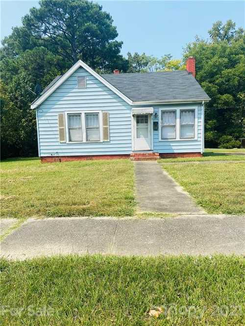 $115,000 - 2Br/2Ba -  for Sale in None, Rock Hill