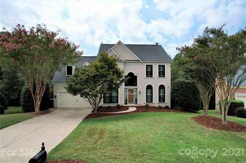 $775,000 - 4Br/5Ba -  for Sale in Piper Glen, Charlotte