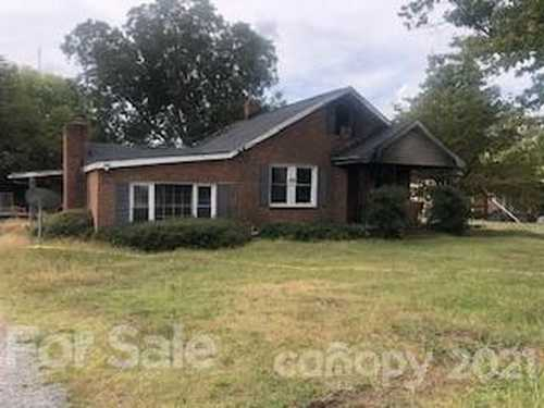 $109,000 - 7Br/3Ba -  for Sale in None, Rock Hill