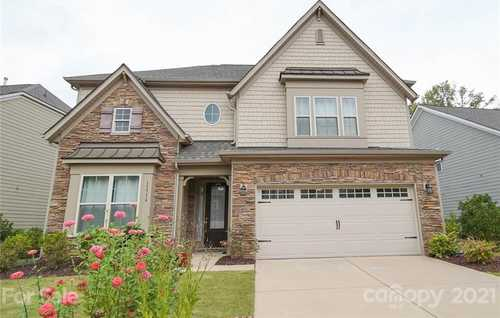 $540,000 - 5Br/4Ba -  for Sale in Chapel Cove, Charlotte