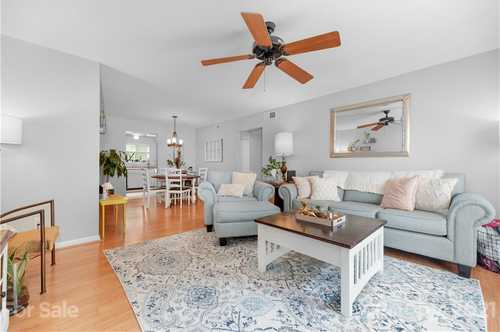 $179,000 - 2Br/2Ba -  for Sale in Heathstead, Charlotte