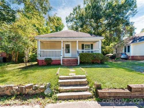 $119,995 - 2Br/2Ba -  for Sale in None, Rock Hill