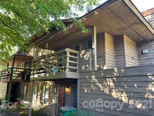 $95,000 - 2Br/2Ba -  for Sale in Charlotte