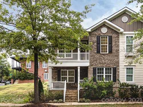 $286,500 - 3Br/3Ba -  for Sale in Vermillion, Huntersville