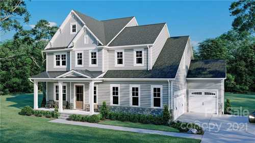 $1,149,210 - 7Br/6Ba -  for Sale in Rivers Edge, Charlotte