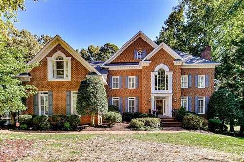 $1,179,000 - 6Br/5Ba -  for Sale in Piper Glen, Charlotte