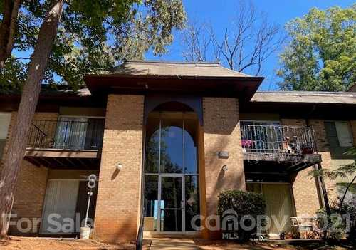 $80,000 - 1Br/1Ba -  for Sale in Orchard Trace, Charlotte