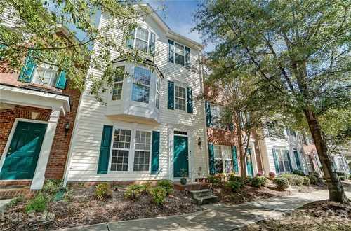 $325,000 - 2Br/4Ba -  for Sale in Blakeney Greens, Charlotte