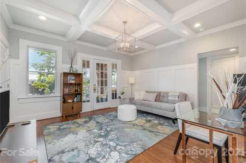 $239,900 - 1Br/1Ba -  for Sale in Kirkwood Commons, Charlotte