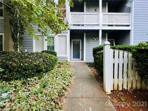 $159,000 - 1Br/1Ba -  for Sale in Charlotte