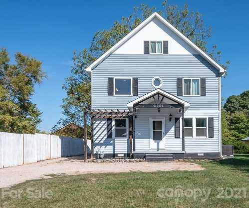 $299,000 - 2Br/3Ba -  for Sale in None, Mooresville