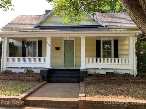 $200,000 - 3Br/2Ba -  for Sale in None, Statesville