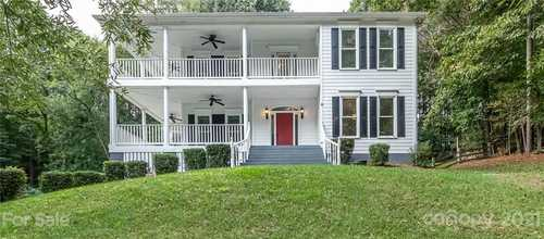 $780,000 - 4Br/4Ba -  for Sale in Shavenders Bluff, Mooresville