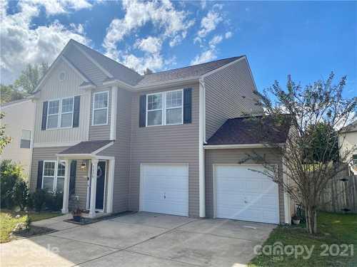 $309,999 - 3Br/3Ba -  for Sale in Clover Meadows, Clover