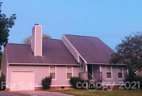 $265,000 - 3Br/2Ba -  for Sale in Walnut Creek, Charlotte