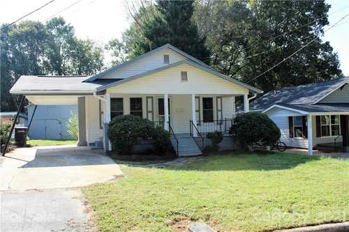 $154,900 - 2Br/1Ba -  for Sale in Park Place, Statesville