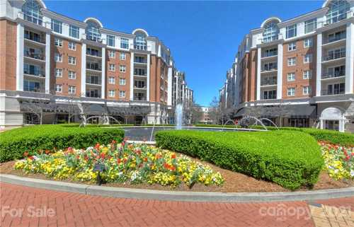 $289,900 - 2Br/2Ba -  for Sale in Piedmont Row, Charlotte