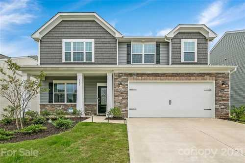 $425,000 - 4Br/3Ba -  for Sale in Gambill Forest, Mooresville