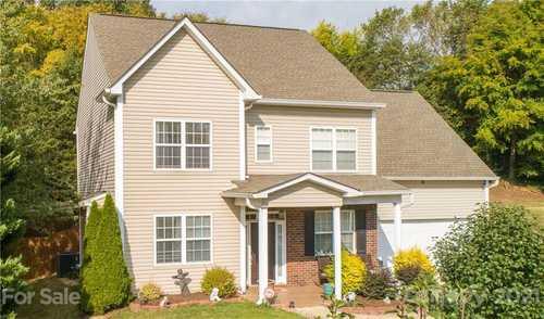 $324,900 - 3Br/3Ba -  for Sale in Gracewood, Rock Hill
