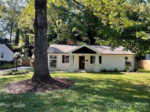$549,900 - 3Br/2Ba -  for Sale in Madison Park, Charlotte