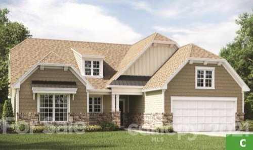 $491,279 - 3Br/3Ba -  for Sale in Northbrook, Huntersville