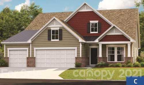 $577,299 - 3Br/3Ba -  for Sale in Northbrook, Huntersville