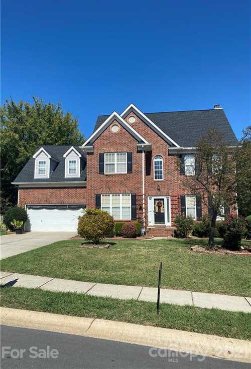 $339,000 - 4Br/3Ba -  for Sale in Fountaingrove, Charlotte
