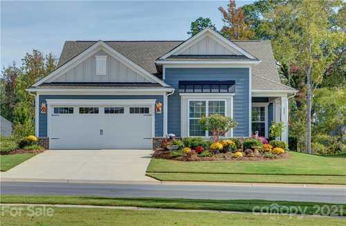 $342,000 - 2Br/2Ba -  for Sale in Summerhouse At Paddlers Cove, Lake Wylie