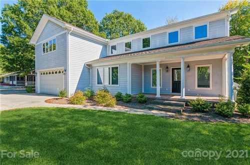 $599,000 - 4Br/5Ba -  for Sale in Cedarcroft, Charlotte