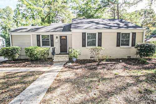 $375,000 - 3Br/2Ba -  for Sale in Druid Hills, Charlotte