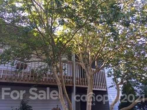 $203,000 - 3Br/2Ba -  for Sale in Carmel Village, Charlotte