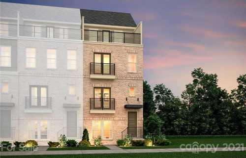 $557,830 - 3Br/4Ba -  for Sale in Central Point, Charlotte