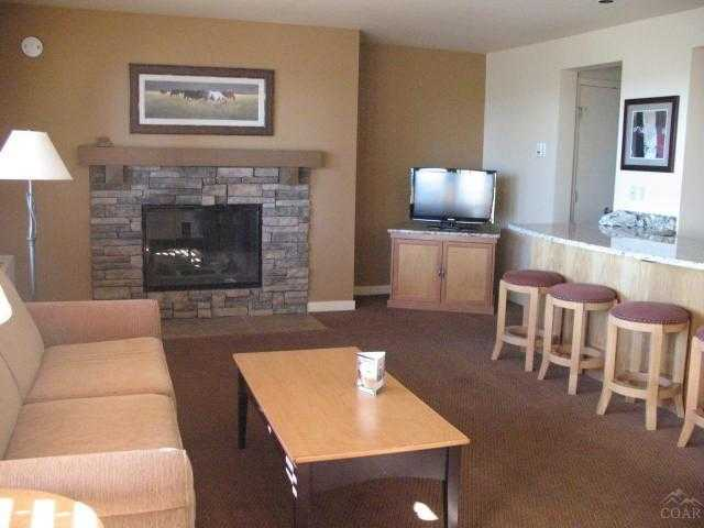 $15,000 - 1Br/1Ba -  for Sale in Bend