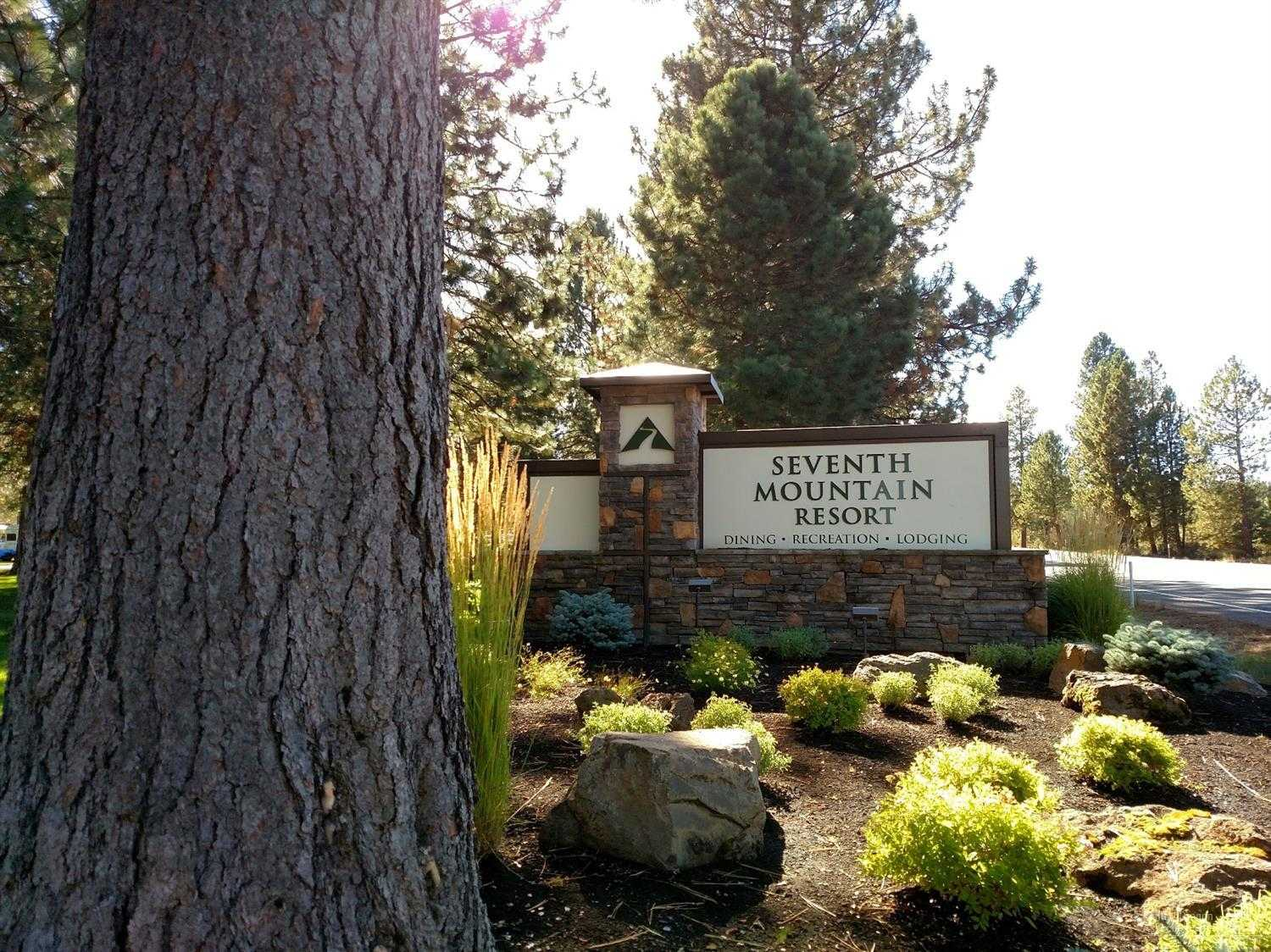 $12,500 - 1Br/2Ba -  for Sale in Bend