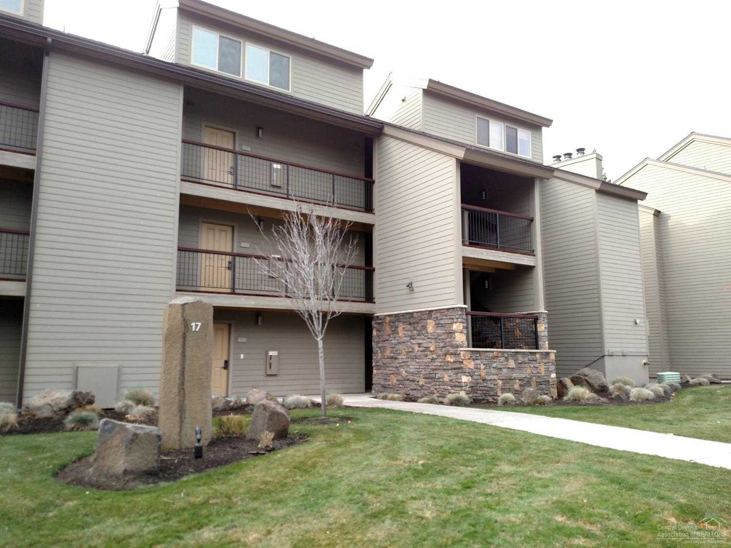 $15,000 - 1Br/2Ba -  for Sale in Bend