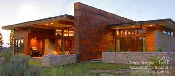 $1,675,000 - 4Br/3Ba -  for Sale in Bend