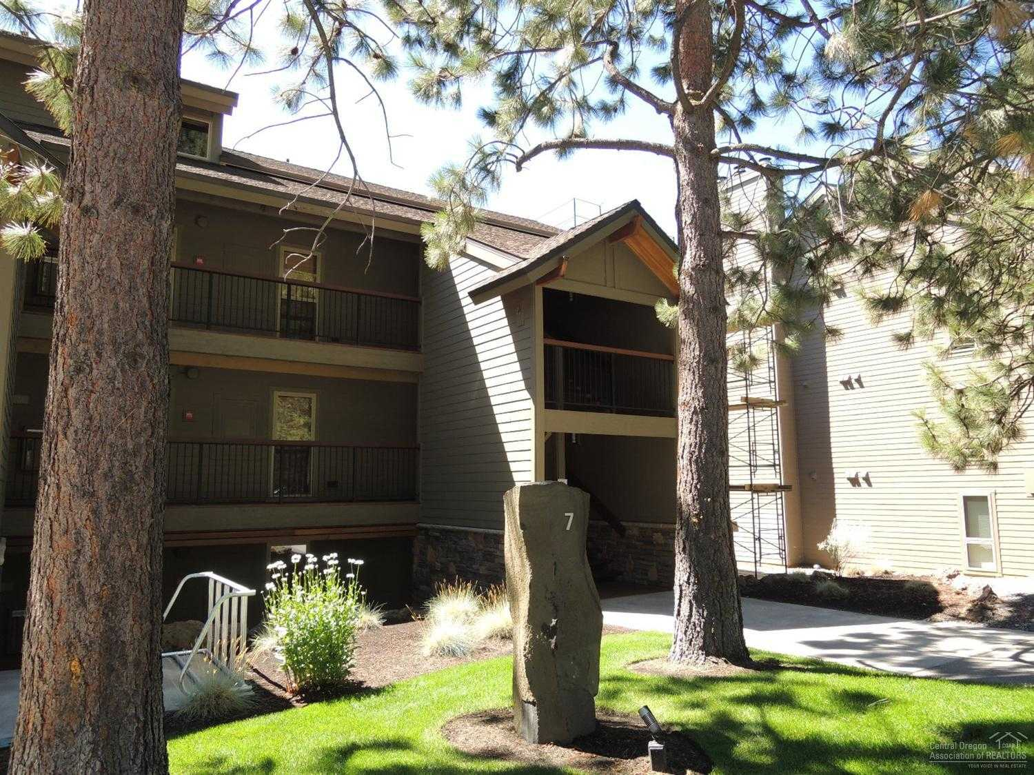 $17,950 - 2Br/2Ba -  for Sale in Bend