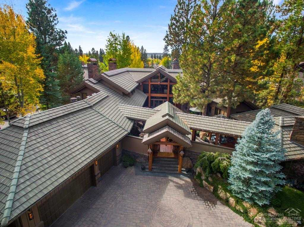 $15,000,000 - 5Br/6Ba -  for Sale in Bend