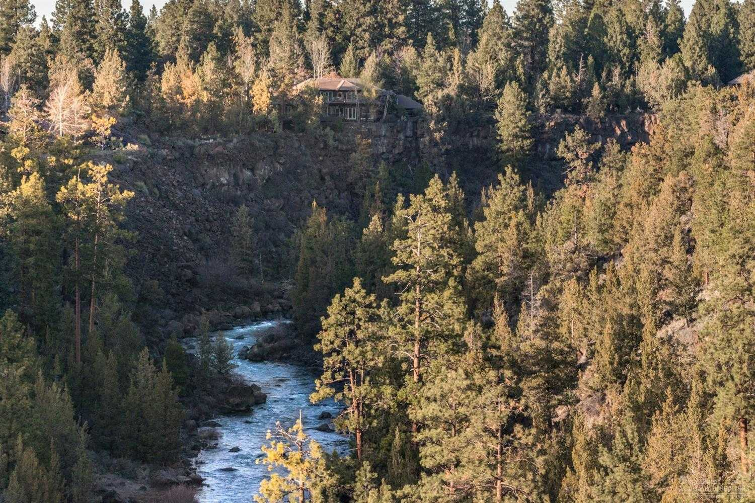 $2,777,000 - 3Br/4Ba -  for Sale in Bend