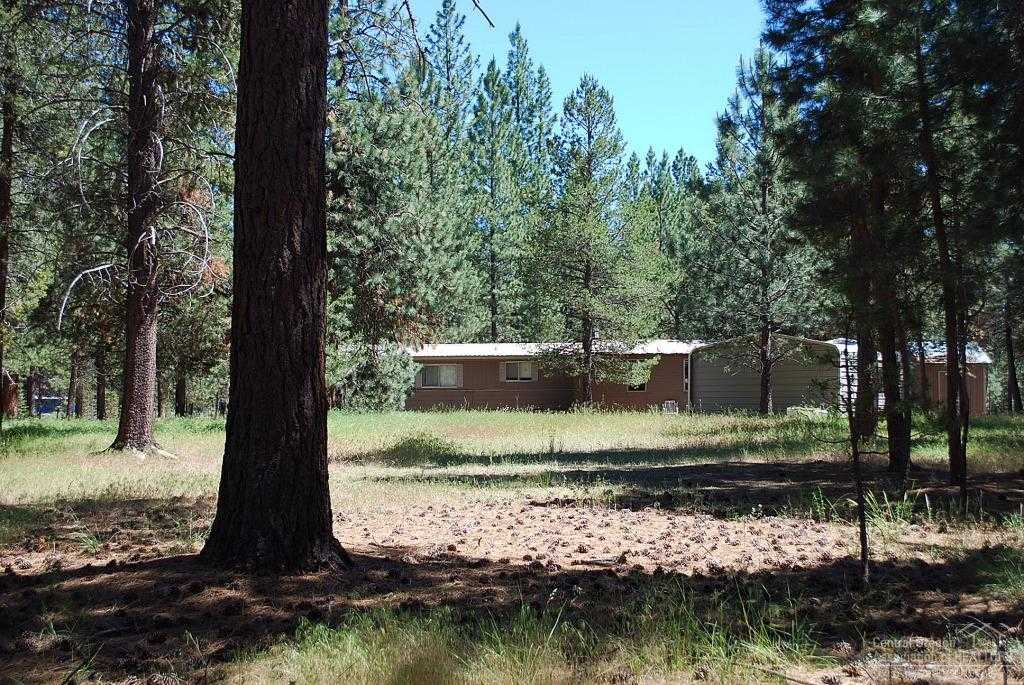 $169,900 - 2Br/1Ba -  for Sale in La Pine