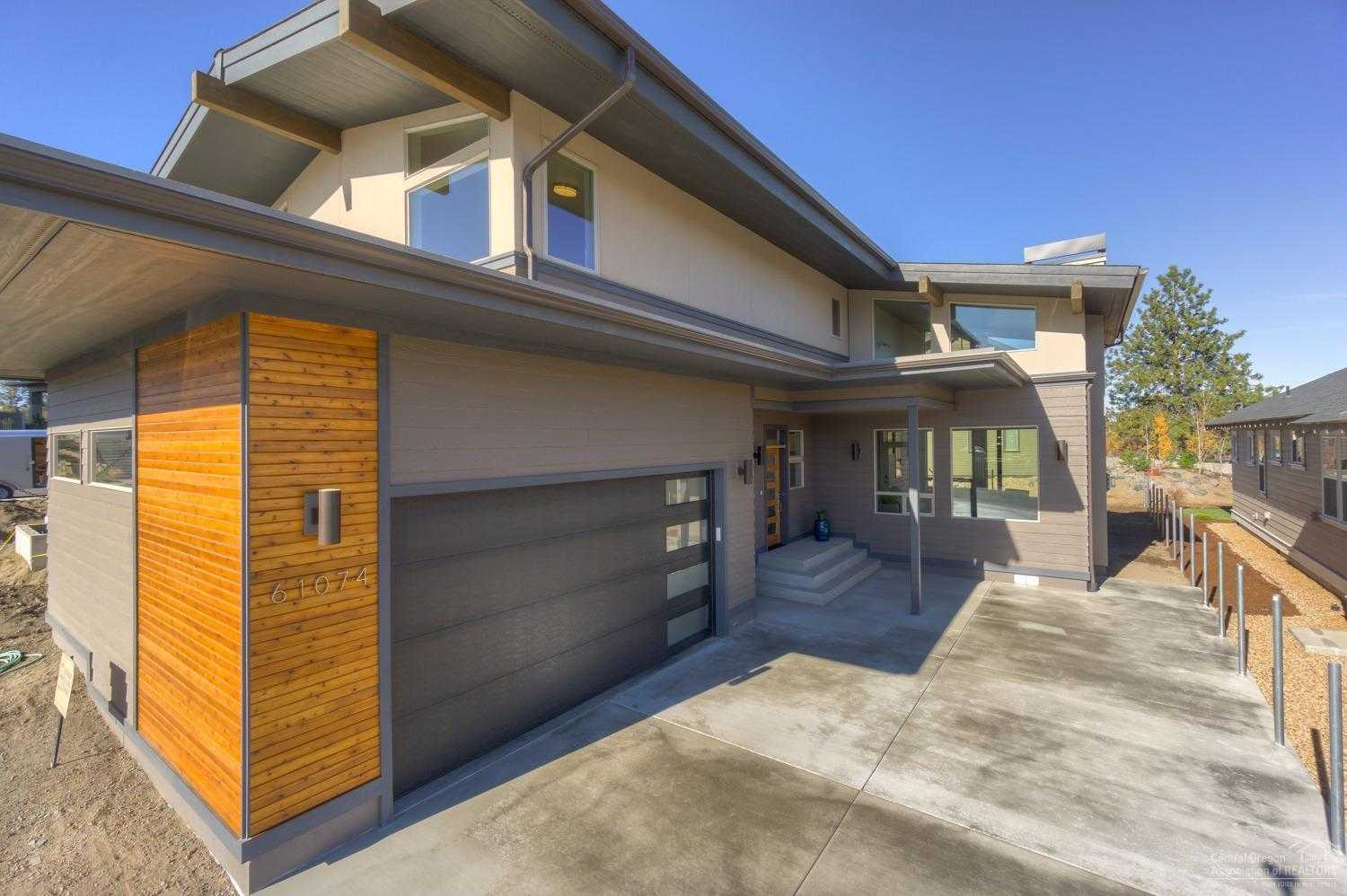 $547,900 - 3Br/3Ba -  for Sale in Bend