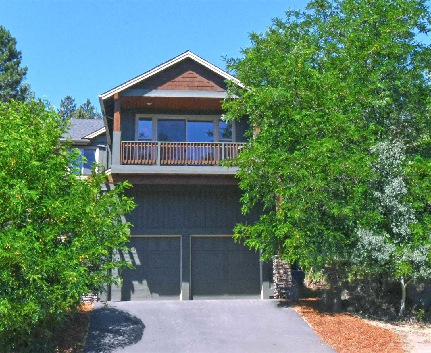 $549,900 - 3Br/3Ba -  for Sale in Bend