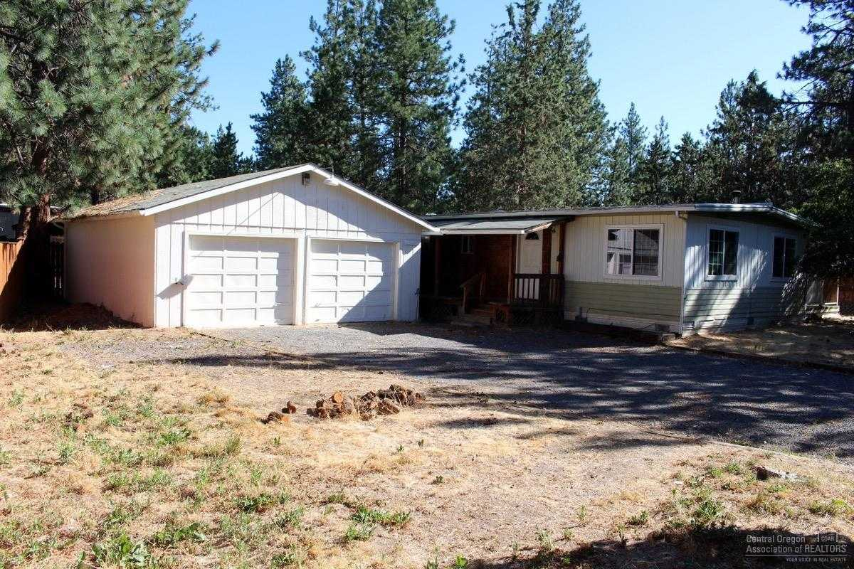 $179,900 - 2Br/2Ba -  for Sale in Bend